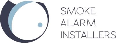 Smoke Alarm Installers