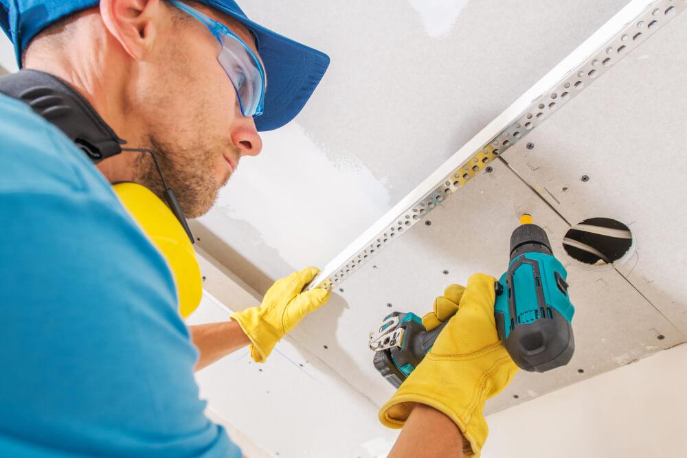 Smoke Alarm Compliance Installation Services