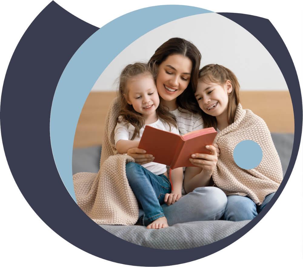 Smoke Alarm Installers Family Safe Reading