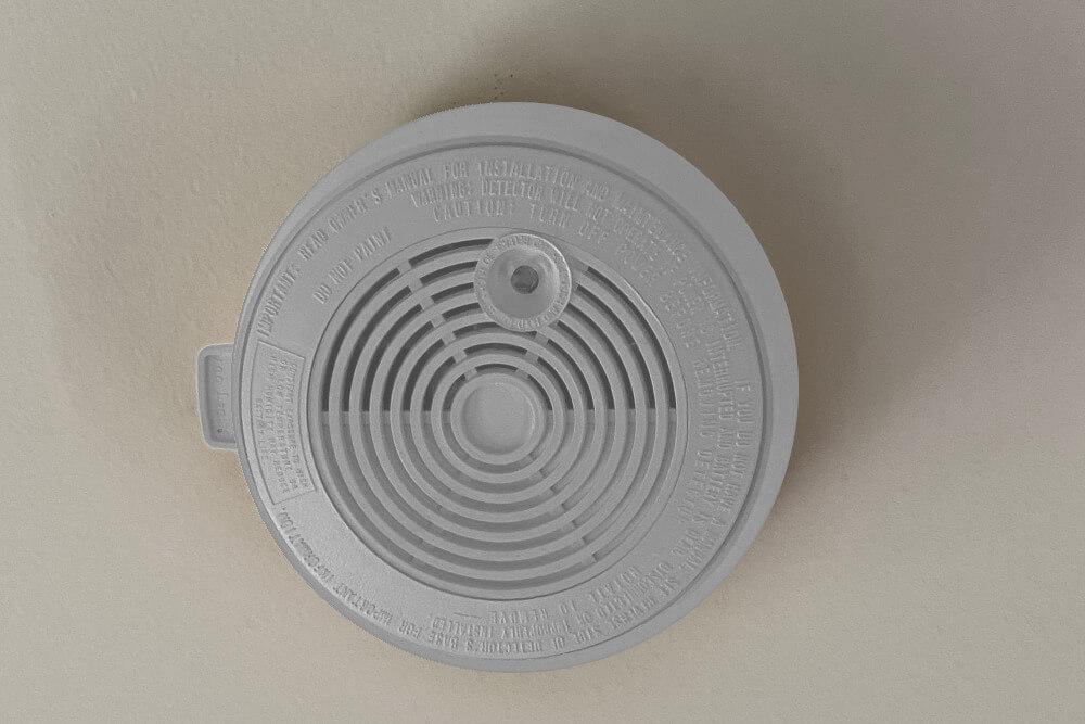 Brisbane Smoke Alarm Installers Specialists
