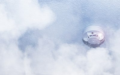 New QLD Smoke Alarm Regulations: Who Do They Affect?