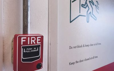 5 Fire Safety Tips That Could Save A Life